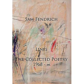 Lines by Fendrich & Sam
