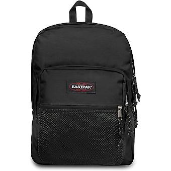 Eastpak Pinnacle рюкзак