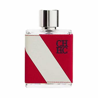 Carolina Herrera CH menn Sport Eau de Toilette Spray 100ml