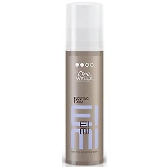 Wella Professionals Eimi Flowing Form Smoothing Cream 100 ml