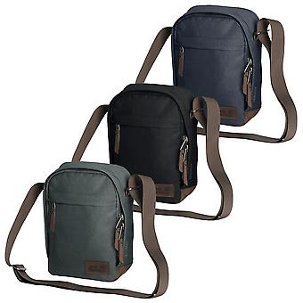 Jack Wolfskin Unisex 2019 Heathrow Bag