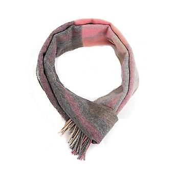 Posh Fleece Pure Wool Scarf SGB10019