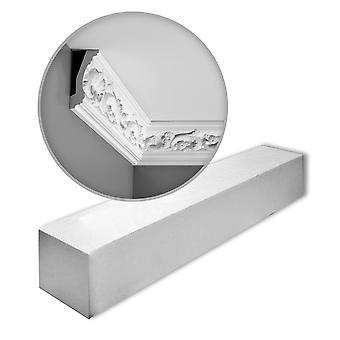 Cornice mouldings Orac Decor C201-box
