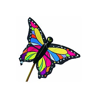 Brookite Tropical Butterfly Kite