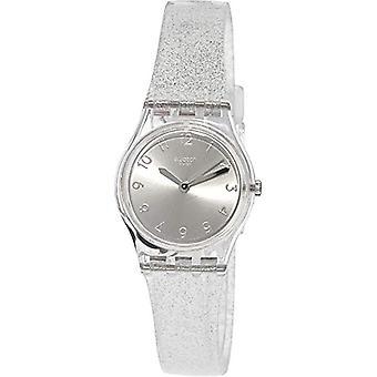 Swatch Watch Woman ref. LK343E