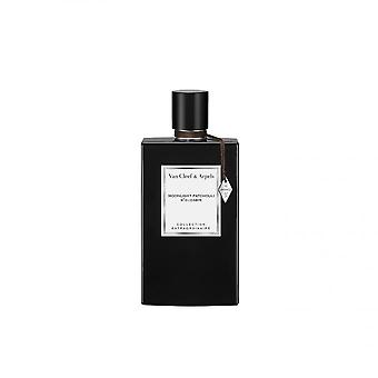 Moonlight Patchouli Eau de parfum