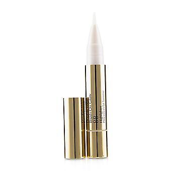 Estee Lauder Double Wear Pinsel auf Glühen Bb Highlighter - 3/4w Medium - 2,2 ml/0,07Un