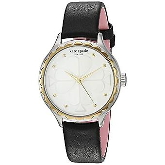 Kate Spade New York Clock Woman Ref. KSW1536