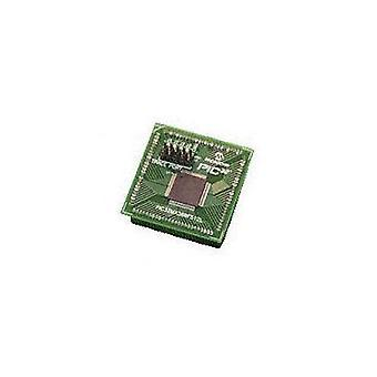 PCB extension board Microchip Technology MA320001