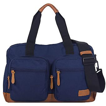 Tom tailor sac d'ordinateur portable 16053 de Brandon.