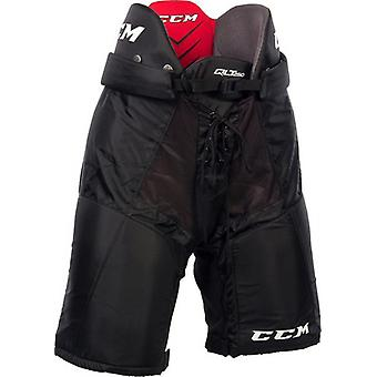 CCM Quicklite 250 pants senior