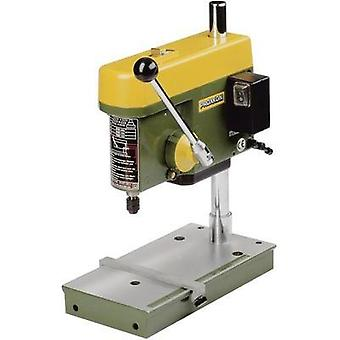 Proxxon Micromot TBM 220 Bench drill press 85 W 2