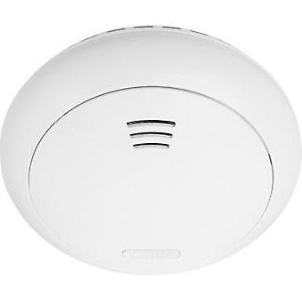 Wireless smoke alarm ABUS FURM35000A