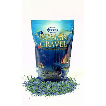 Roman Gravel Aqua Blend Mix 8kg