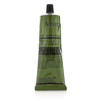 Aesop Geranium Leaf Body Balm (Tube) - 120ml / 4oz