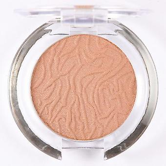 Laval pulver Blusher RUSSET