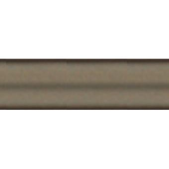 Extension rod The PALISADE Oil-rubbed bronze