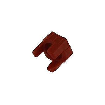Flymo Multi Trim 250 D isolering Cap