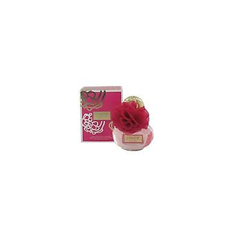 Coach Coach Poppy Freesia Blossom Eau De Perfume Spray