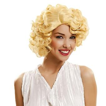 My Other Me Marilyn Wig (Costumes)