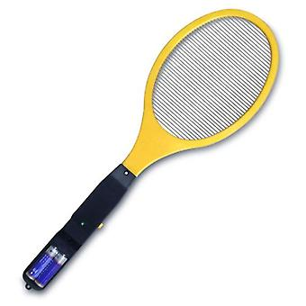 Bigbuy Fly Zapper Racket (Garden , Insect and parasitics)