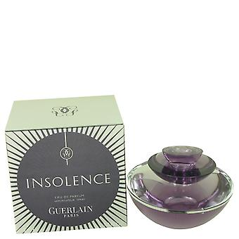 Guerlain Insolence Eau de Parfum 100ml EDP Spray