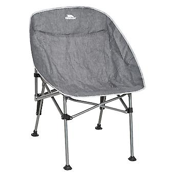 Trespass Kosmos Camping Moon Chair