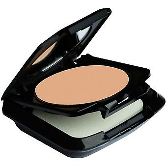 Palladio Compact powder Dual Wet & Dry Foundation (Make-up , Face , Bases)