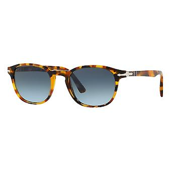 Solglasögon Persol 3148 S Medium 3148S 9047/86 50