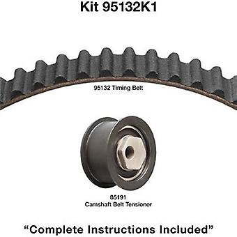 Dayco 95132K 1 Timing Belt Kit
