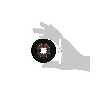 Gates 36156 Tensioner Pulley