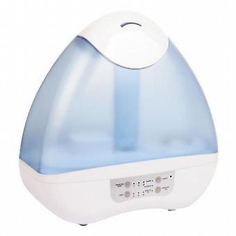 Prem-i-air Ultrasonic Ioniser Humidifier    Led Display