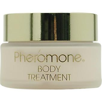 Pheromone By Marilyn Miglin Body Treatment 7 Oz