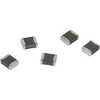Inductor SMD 0805 1 µH