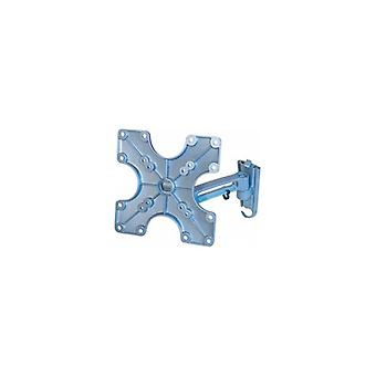 EXC Wallmount-wall mount-15---32---Max 18 kg