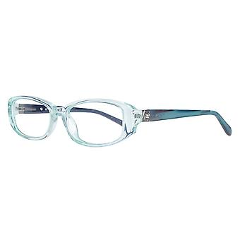 Gant Brille Damen Transparent