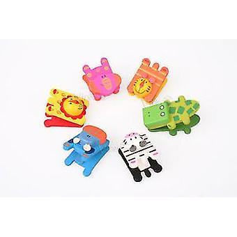 Import Clip Clip With Magnet (Babies and Children , Toys , School Zone , Accessories)