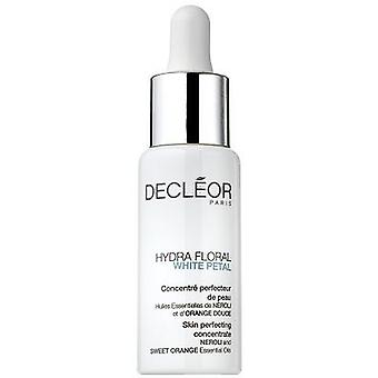 Decléor Paris Hydra Floral Neroli Perfecting White Concentrate 30 ml