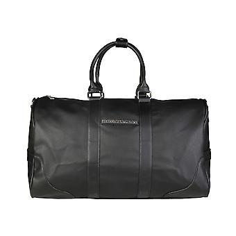 Trussardi - 71B992T Unisex Travel Bag