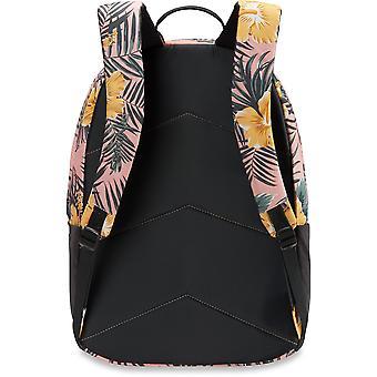 Dakine Byron 22L Backpack - Hanlei