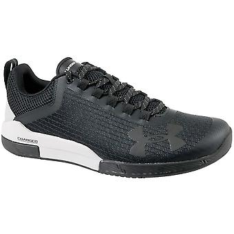 Under Armour Charged Legend TR 1293035003 universal all year men shoes