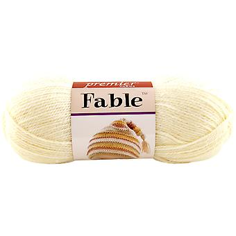 Fable Yarn-Billy Goats Gruff