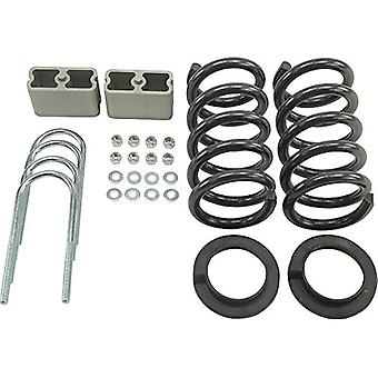 Belltech 627 Lowering Kit