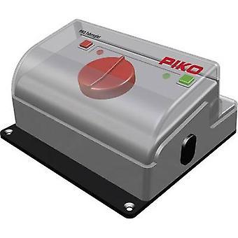 Piko G 35002 Speed controller 22 V