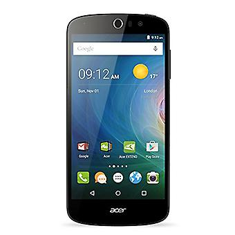 Acer liquid Z530 display protector 9 H laminated glass tank protection glass tempered glass