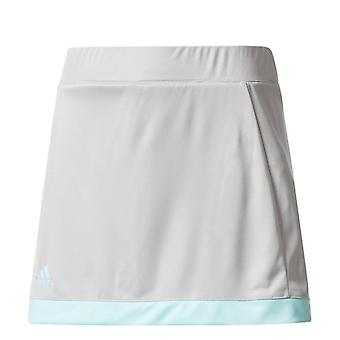 Adidas Court Skort girls BQ0136