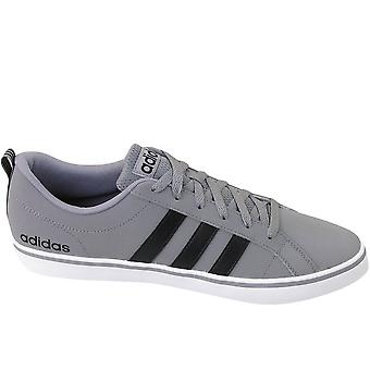 Adidas VS Pace B74318 universal all year men shoes