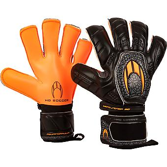 HO SENTINEL KONTAKT EVOLUTION ROLL UK SMU   Goalkeeper Gloves Size