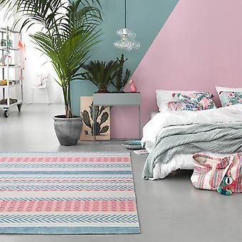 Pastella alfombras 10 001 a personalizar