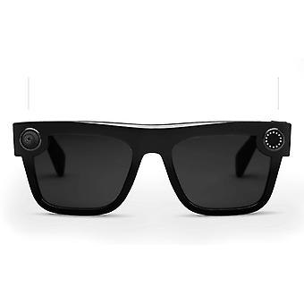 Snapchat Spectacles 2 Nico - HD Video Sunglasses Made
